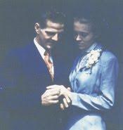 jim elliot wedding