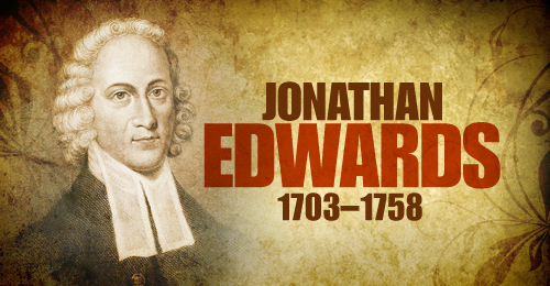 The beauty of the world jonathan edwards essay